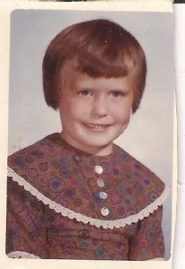 mary-grade-school-dimples