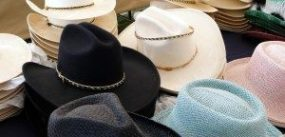hats-womens-stetsons