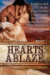 heartsablazecover