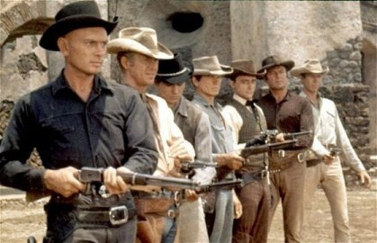 original-magnificent-seven