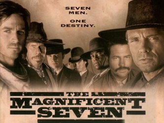the_magnificent_seven-tv