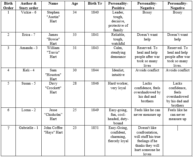 2016-11-21-09-15-31