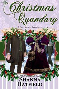 christmas-quandry