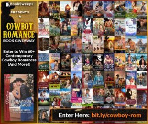 cont-cowboy-romance-sands-1