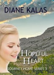 diane-kalas-hopeful%20heart%20cover