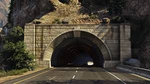 gaviota-pass-tunnel-for-pp-11-29-16
