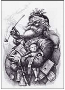 nast-1881-santa-portrait
