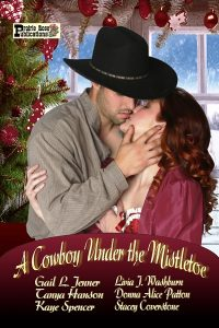 prpa-cowboy-under-the-mistletoe-webfinal