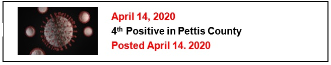 4th positive 4-14-20