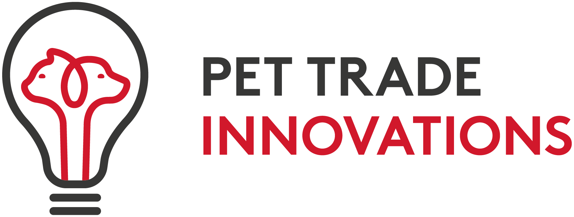 Pet Trade Innovations