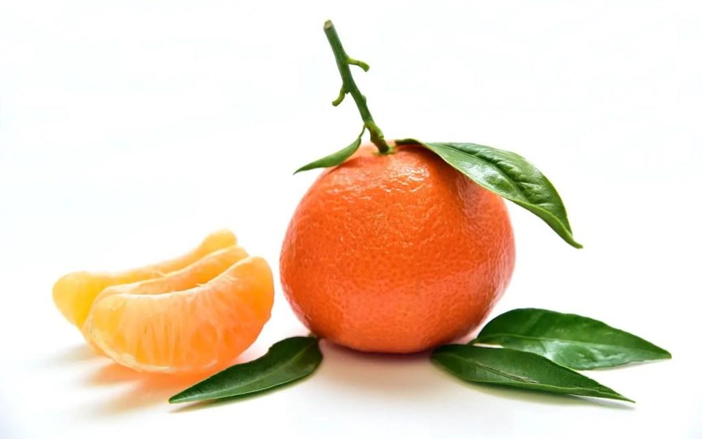 mandarin-3835620_1280-min