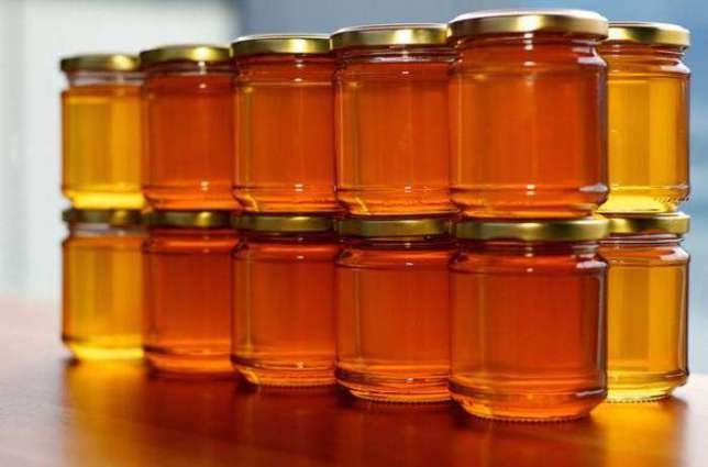 bezakan madu asli dengan madu tiruan, madu asli, madu tiruan, madu campuran, bahaya madu tiruan, kelebihan madu asli