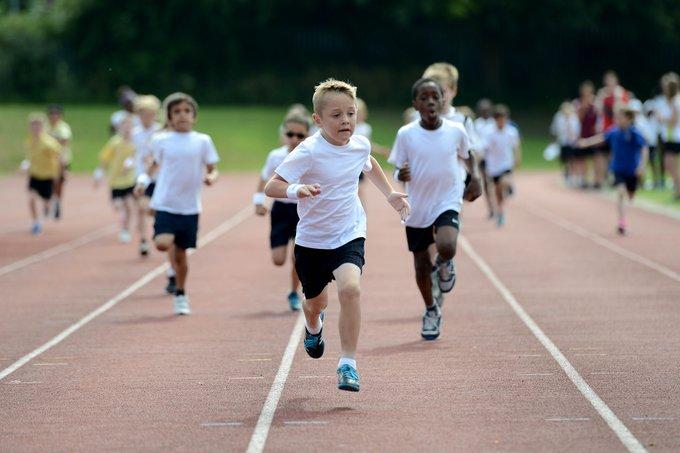 cara panjangkan umur, tip panjangkan umur, petua panjangkan umur, berlari, manfaat berlari
