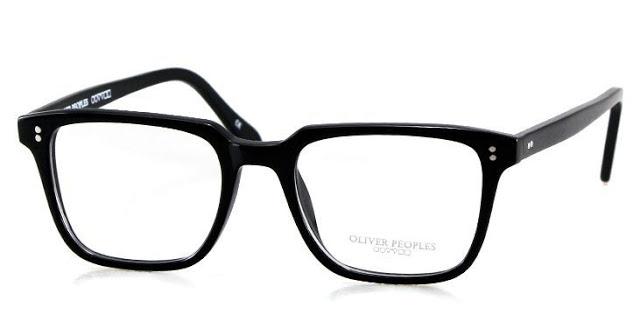 tip pilih cermin mata, bentuk muka, bentuk cermin mata, sunglasses, glasses, bentuk muka dan cermin mata
