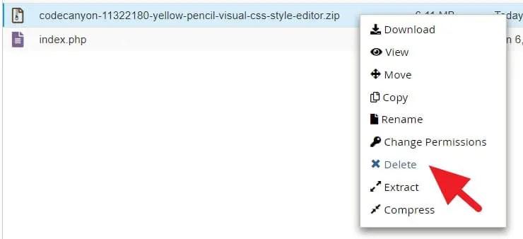 3 Cara Instal Plugin Wordpress yang Paling Direkomendasikan 15