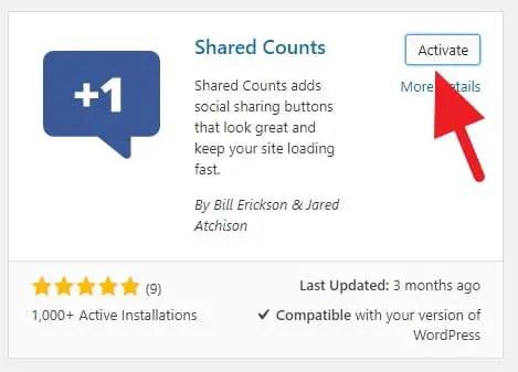 3 Cara Instal Plugin Wordpress yang Paling Direkomendasikan 4
