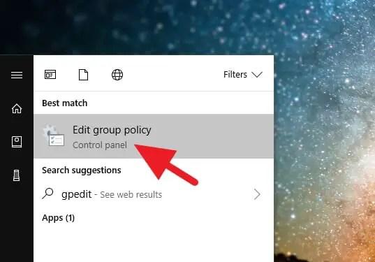 Cara Mematikan Windows Update