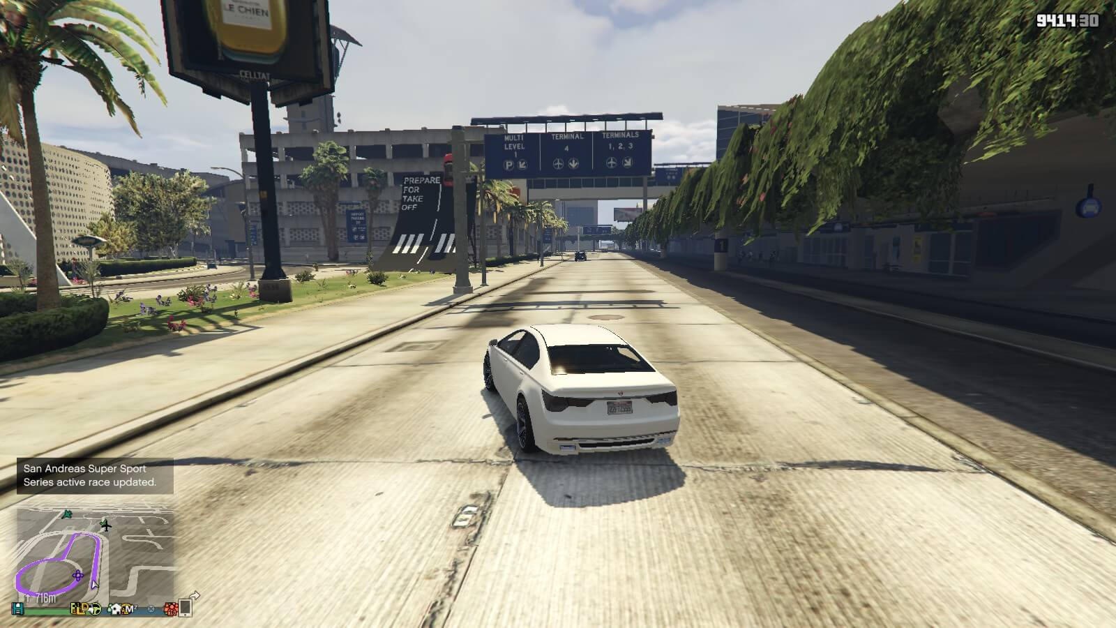 Gta V For Low End Pc Download
