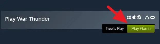 Cara Download Game Steam