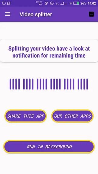 Cara Jadikan Video Youtube Sebagai Status WhatsApp Kamu (12 LANGKAH) - Screenshot 20190126 140235