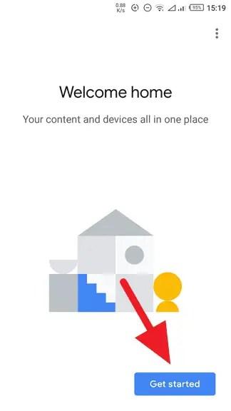 Cara Membuat Xiaomi Yeelight Bisa Dikontrol Google Assistant - Screenshot 20190129 151926