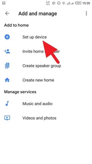 Cara Membuat Xiaomi Yeelight Bisa Dikontrol Google Assistant - Screenshot 20190129 152031