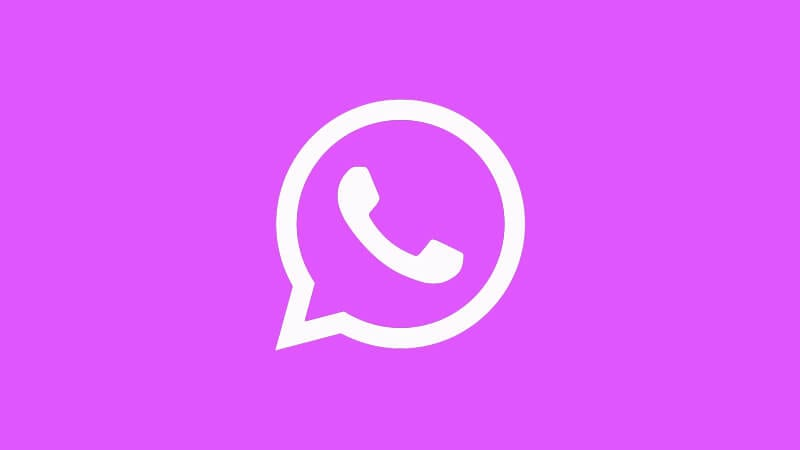 Pertama masuk ke aplikasi whatsapp. 5 Cara Mengetahui Kamu Diblokir Seseorang Di Whatsapp