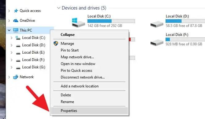 4 Cara Bermain PES Tanpa Lag di PC Windows Spek Rendah - Melancarkan Game PES di Windows 1