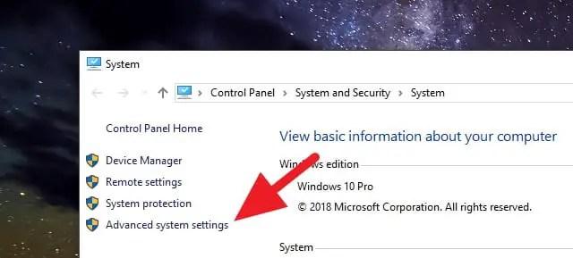 4 Cara Bermain PES Tanpa Lag di PC Windows Spek Rendah - Melancarkan Game PES di Windows 2
