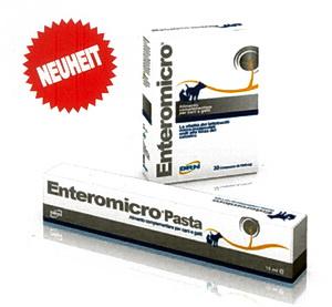 enteromicro