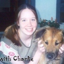 Moly and Charlie