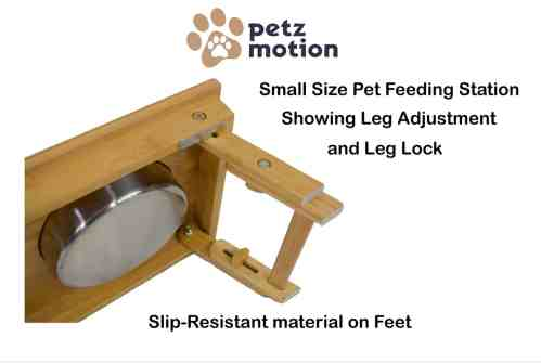 BP Small Pet 3-0001
