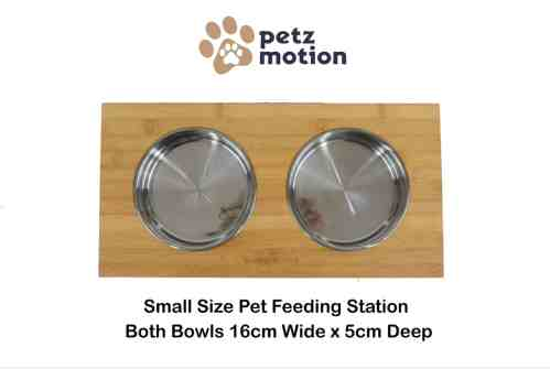 BP Small Pet 4-0001