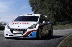 Peugeot jednak nie wróci do WRC?