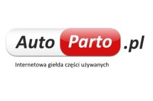 Używane części do Peugeota w AutoParto.pl