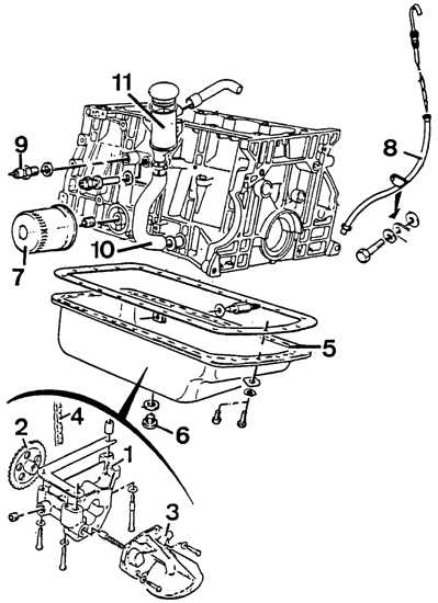 Httpsewiringdiagram Herokuapp Compostjcb Vms55 Mini Road Roller