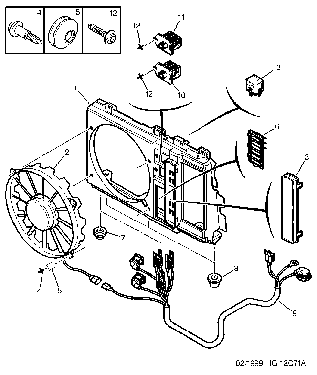 Citroen Relay Wiring Diagram Download Efcaviation Com
