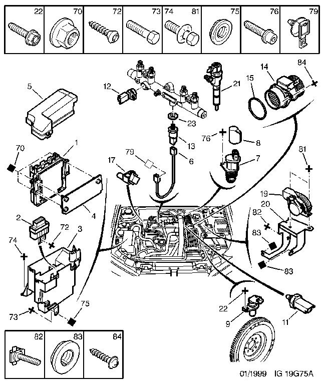 related with citroen fuel pressure diagram  wiring diagram mazda 3
