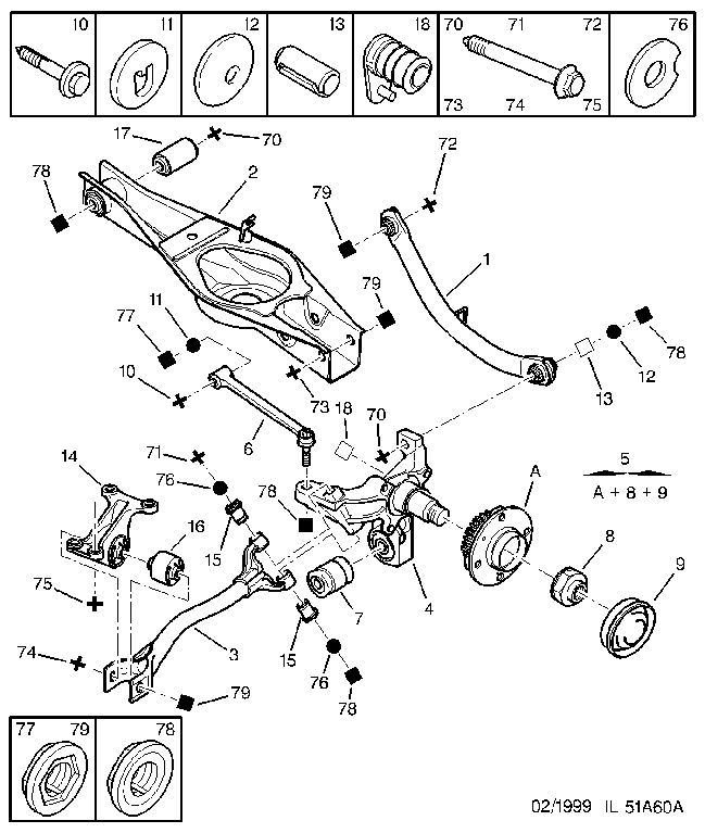 [DIAGRAM] Wiring Diagram Peugeot 406 Coupe FULL Version HD