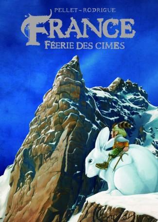 France_feerie