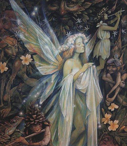dessins-illustrations-peintures-fees-elfes_froud08
