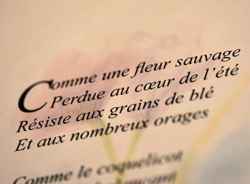 heurebleue_4748