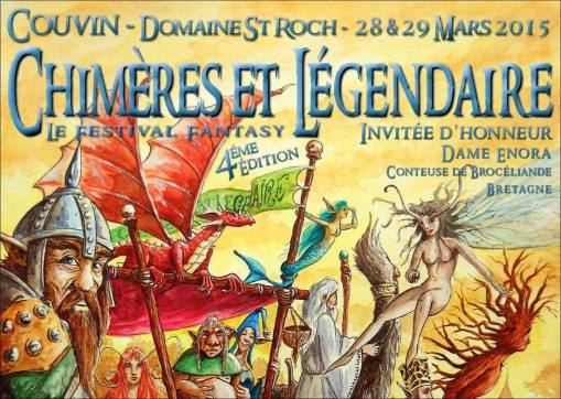chimeres-legendaires