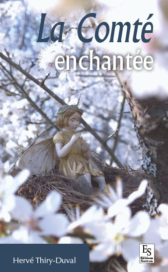 comte-enchantee
