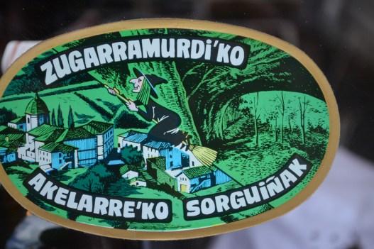 zugarramurdi25