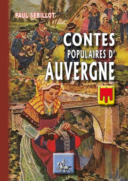 contesauvergne