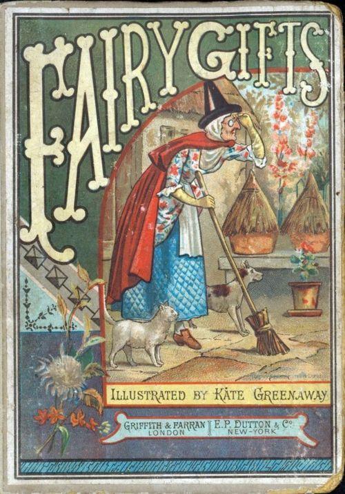 Kate-Greenaway02