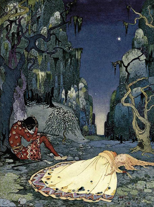 Virginia-Frances-Sterrett02
