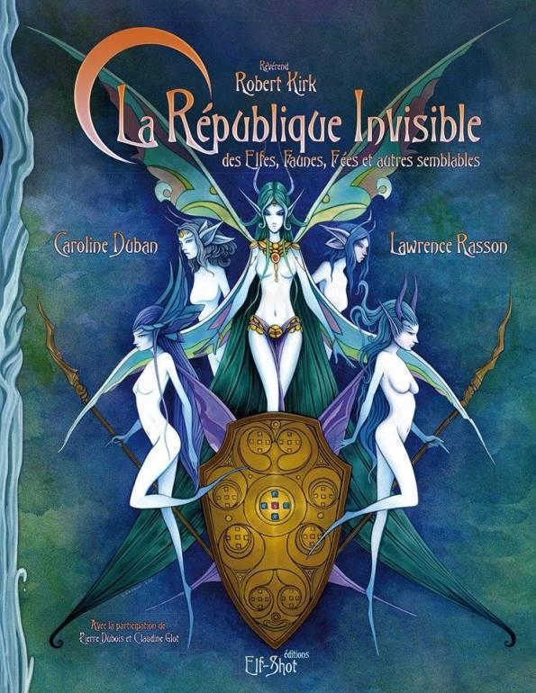 republique-invisible