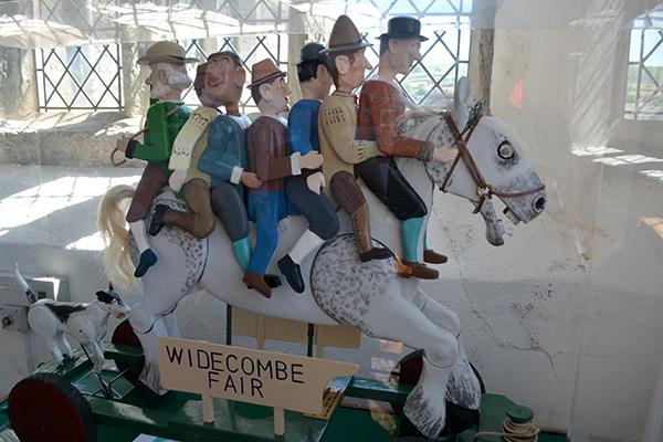 widecombe01
